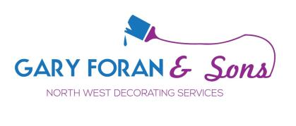 Decorator in Runcorn
